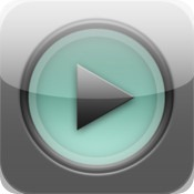 OPlayer - 万能影音播放器