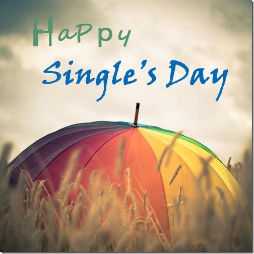happy-single's-day