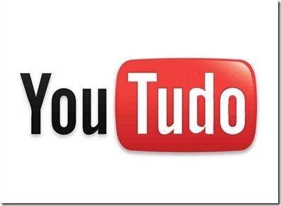 YouTudo